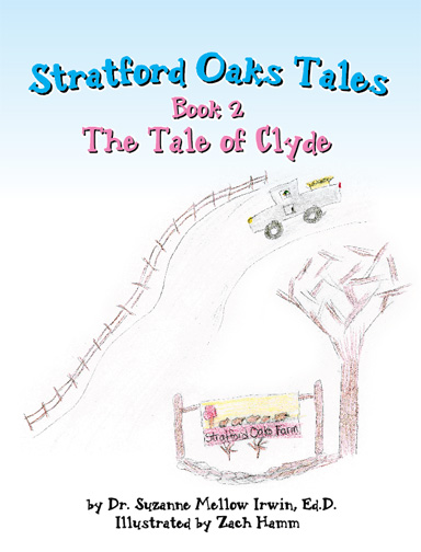 The Stratford Oaks Tales, The Tale of Clyde