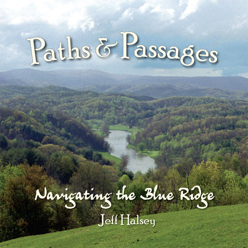 Paths and Passages