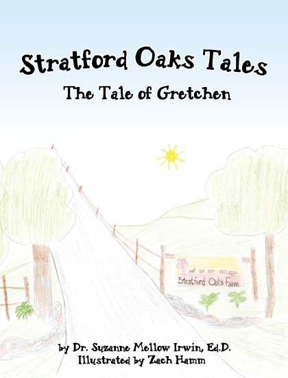 The Stratford Oaks Tales, The Tale of Gretchen